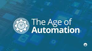 Automation services at low cost