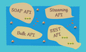 Soap Api services at low cost