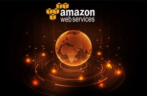 Reasonable AWS Cloud Services
