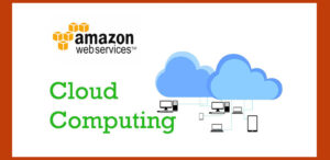 Inexpensive aws services