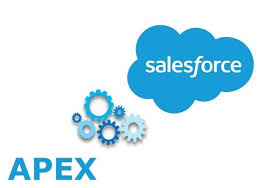 Cost effective Apex Services