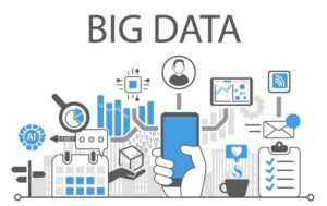 Lowcost Bigdata services