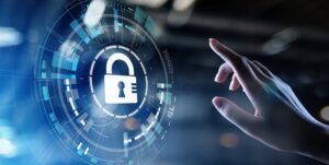 Cyber Security Services at feasible cost