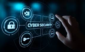 Cyber security services at low cost