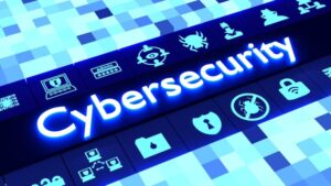 information security services at low cost