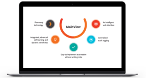 Mainview service providers at low cost