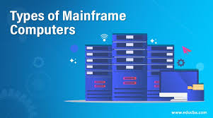 mainframe services at feasible cost