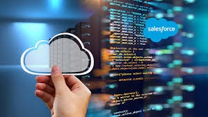 Salesforce Cloud services at feasible cost