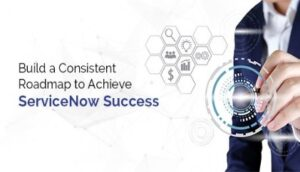 ServiceNow Implementation at Low Cost