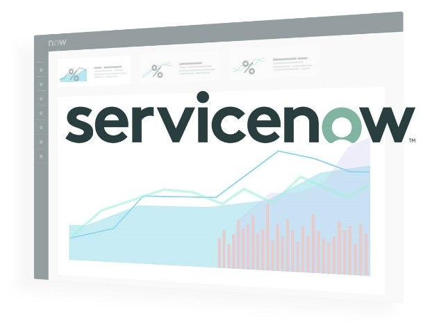 Costeffective ServiceNow Implementation
