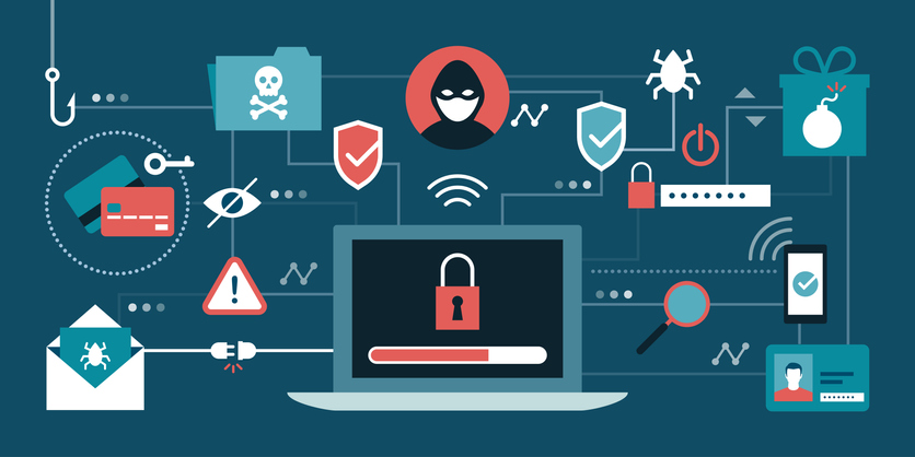 costeffective cyber security