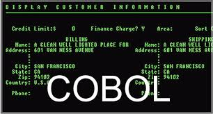 costeffective cobol training providers
