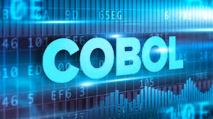 Mainframe Cobol training Providers
