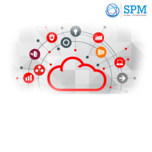 Cloud Services - SPM Global Technologies