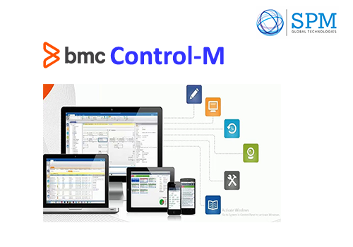 BCM Service Providers
